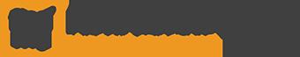 FindMy-Logo