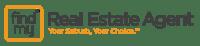 FindMy-Logo.v1