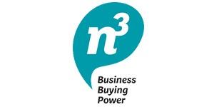 BBP Logo