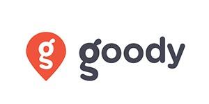 Goody Logo