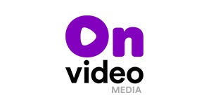 On Video Logo