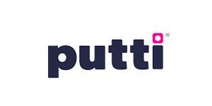Putti Logo