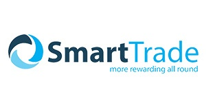 Smart Trade Logo