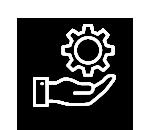 LEDGE-Homepage-icon-2