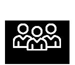 LEDGE-Homepage-icon-3